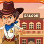 Cowboy Adventure