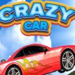 CrazyCar