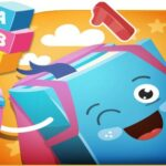 Day at School Game – My Teacher Games