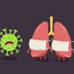 Defense Of Corona Virus Hidden