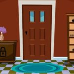 Deluxe House Escape