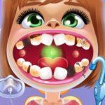 Dentist Doctor