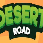 Desert Road HD