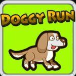 Doggy Run