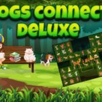 Dogs Connect Deluxe