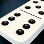 Dominoes – #1 Classic Dominos Game