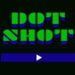 Dot Shot HD
