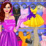 Dress Up Games Free – Girls