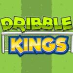 Dribbles Kings