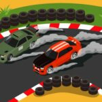 Drift Racer 2021