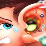 Ear Doctor Kids