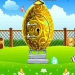 Easter Egg Escape
