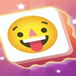 Emoji Match Puzzle