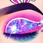 Eye Art – Perfect Makeup Artist