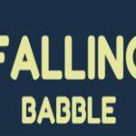 Falling Balls HD