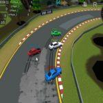 Fantastic Pixel Car  Racing GM Multiplayer