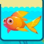 Fish Rescue 2