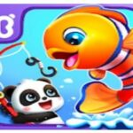 fishing master 2021