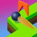 Fit & Go – Shape Puzzle