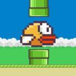 Flappy Bird .io