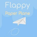 Flappy Paper