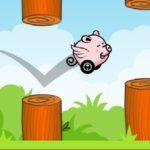 Flappy Pig