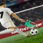 FootBall 2021