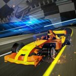 formula drag drive