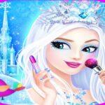 Frozen Princess – Frozen Party