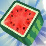 Fruit Crush Ice