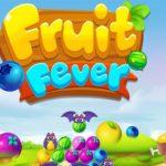 Fruit Fever