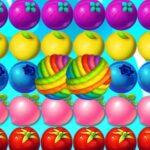 Fruit Pop