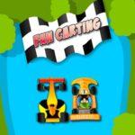 Fun Karting