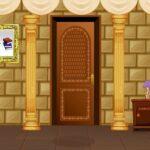 G2M Castle Escape
