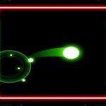 Glow Pounce 2