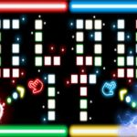 Glowit – Two Players