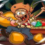 Gold Miner Jack Classic: Gold Rush – Mine Mining