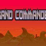 Grand Commander HD