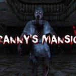 Granny's Mansion