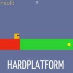 HARD PLATFORM