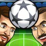 Head Football – Champions