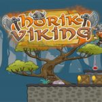 Horik The Viking