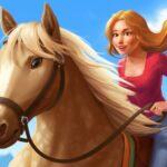 Horse Run 2