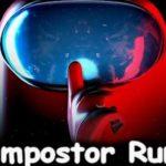 Impostor Ruun