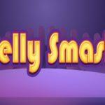 Jelly Smash