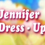 Jennifer Dress-Up