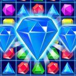 Jewels Classic – Jewel Crush Legend