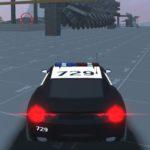 Julio Police Cars