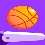 Jump Dunk 3D Basketball