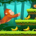 Jungle Runner Adventure